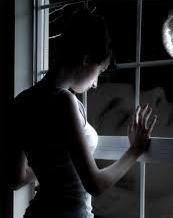 هوای پنجره دلگیر